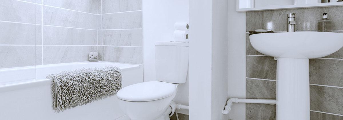 Cf chauffage accueil for Plomberie salle de bain conseil